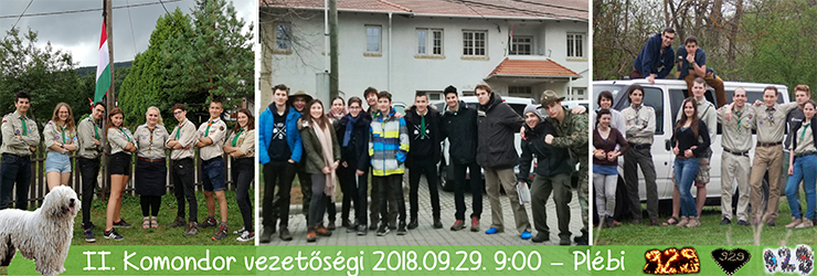 http://929szentmihaly.hu/programjaink/orsi-programok/318-i-komondor
