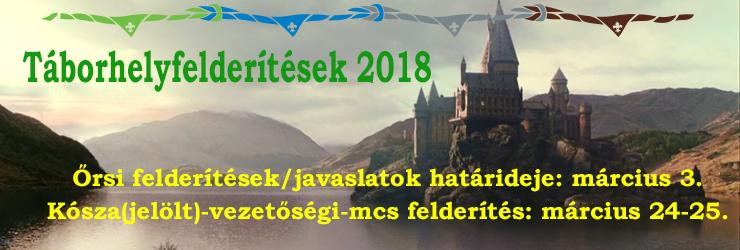 thelyfelderites_2018.jpg