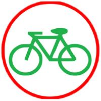 4. Kerékpáros különpróba