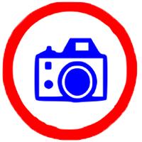 35. Fényképész különpróba