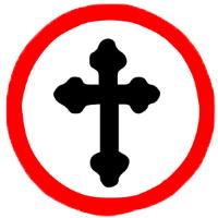 50. Egyházszolgálat különpróba
