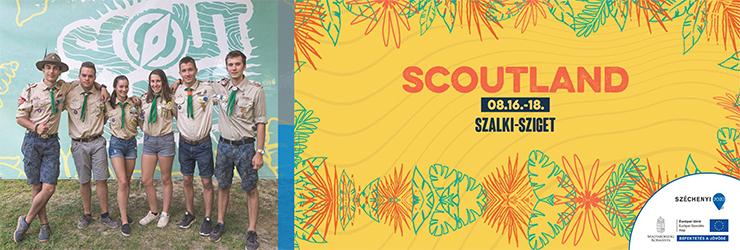 scoutland2019kicsi.jpg