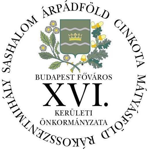 Budapest Főváros XVI. kerületi Önkormányzata