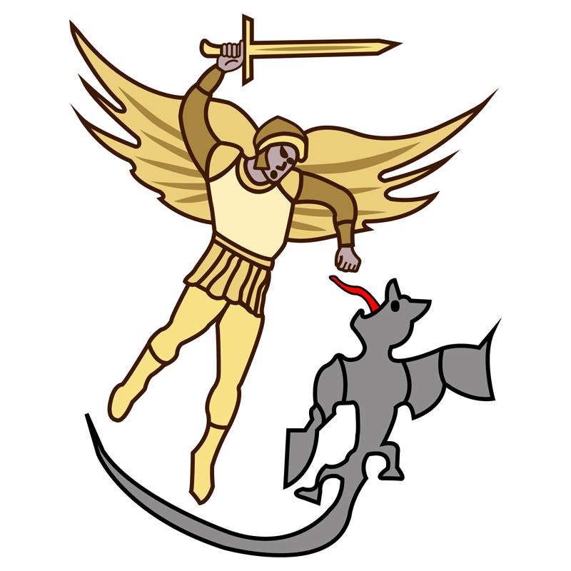 Rákosszentmihályi Római Katolikus Plébánia