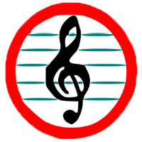Zenész különpróba