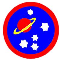7. Csillagász különpróba