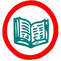 9. Olvasó különpróba