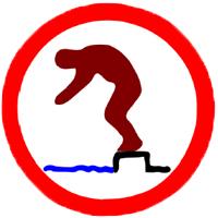 47. Úszó különpróba