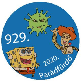 929_tabori_logo.png