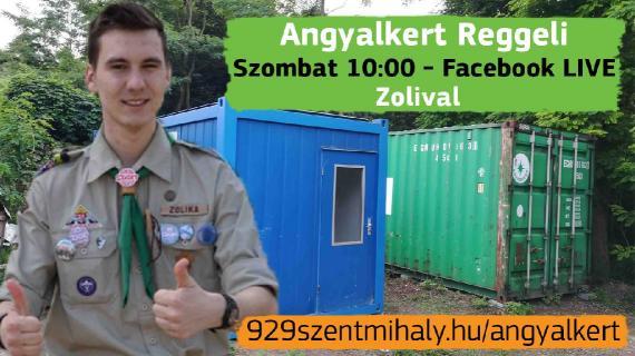 nyitokep_angyalkert_reggeli_zoli.jpg