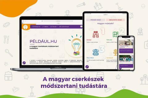 peldaul_hu_ujraindult_2021.jpg