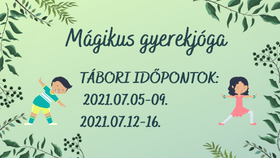 magikus_gyerekjoga.png