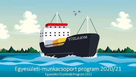 egyesuleti_munkacsoport_program_2020_21.jpg