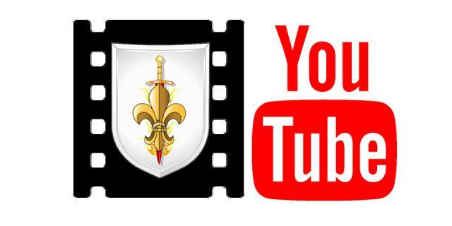 929youtube_logo.jpg